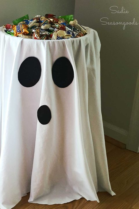 40 Cheap Halloween Party Ideas For Adults Diy Halloween Party Decor - Ideas-halloween