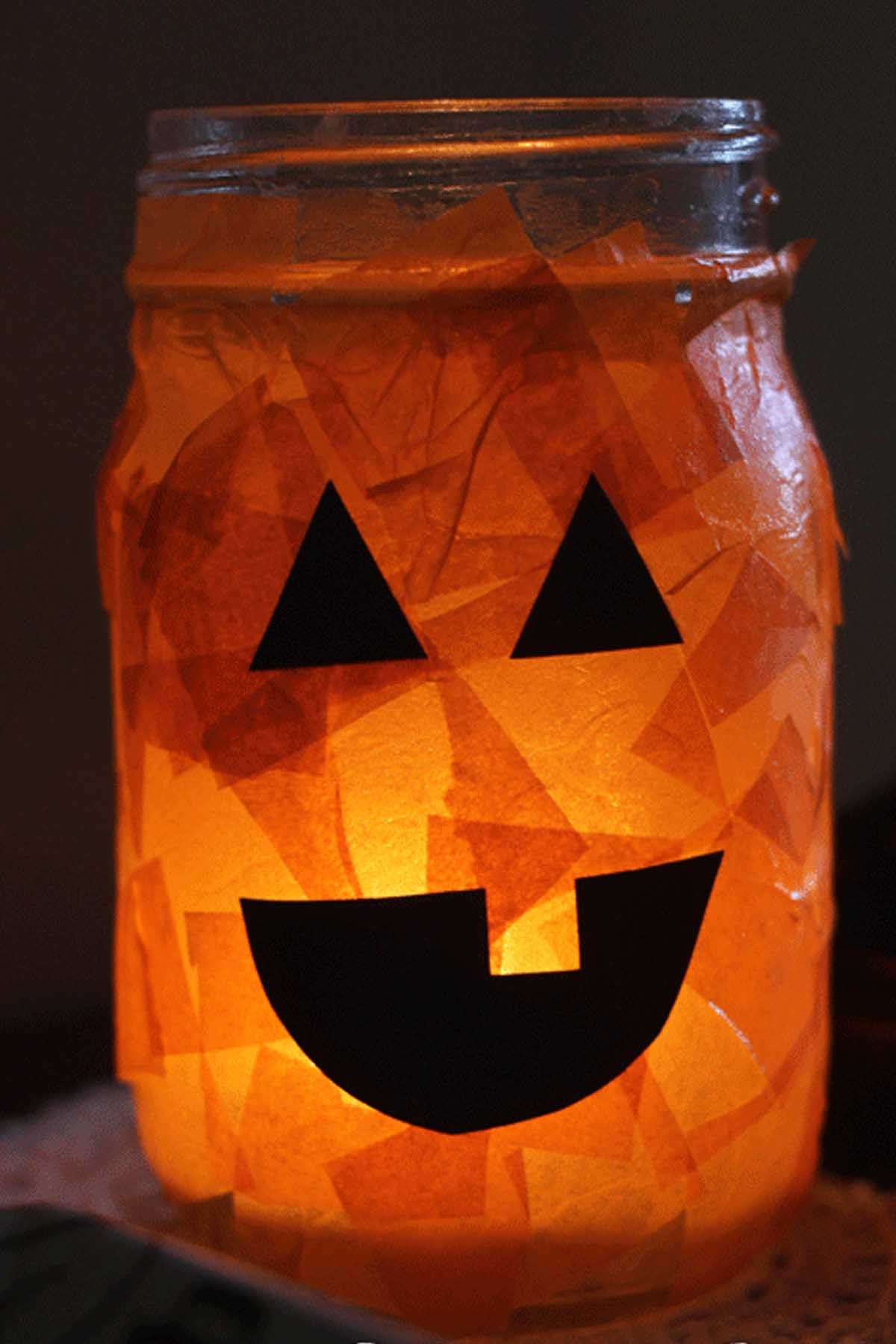 40 Cheap Halloween Party Ideas For Adults Diy Halloween Party Decor