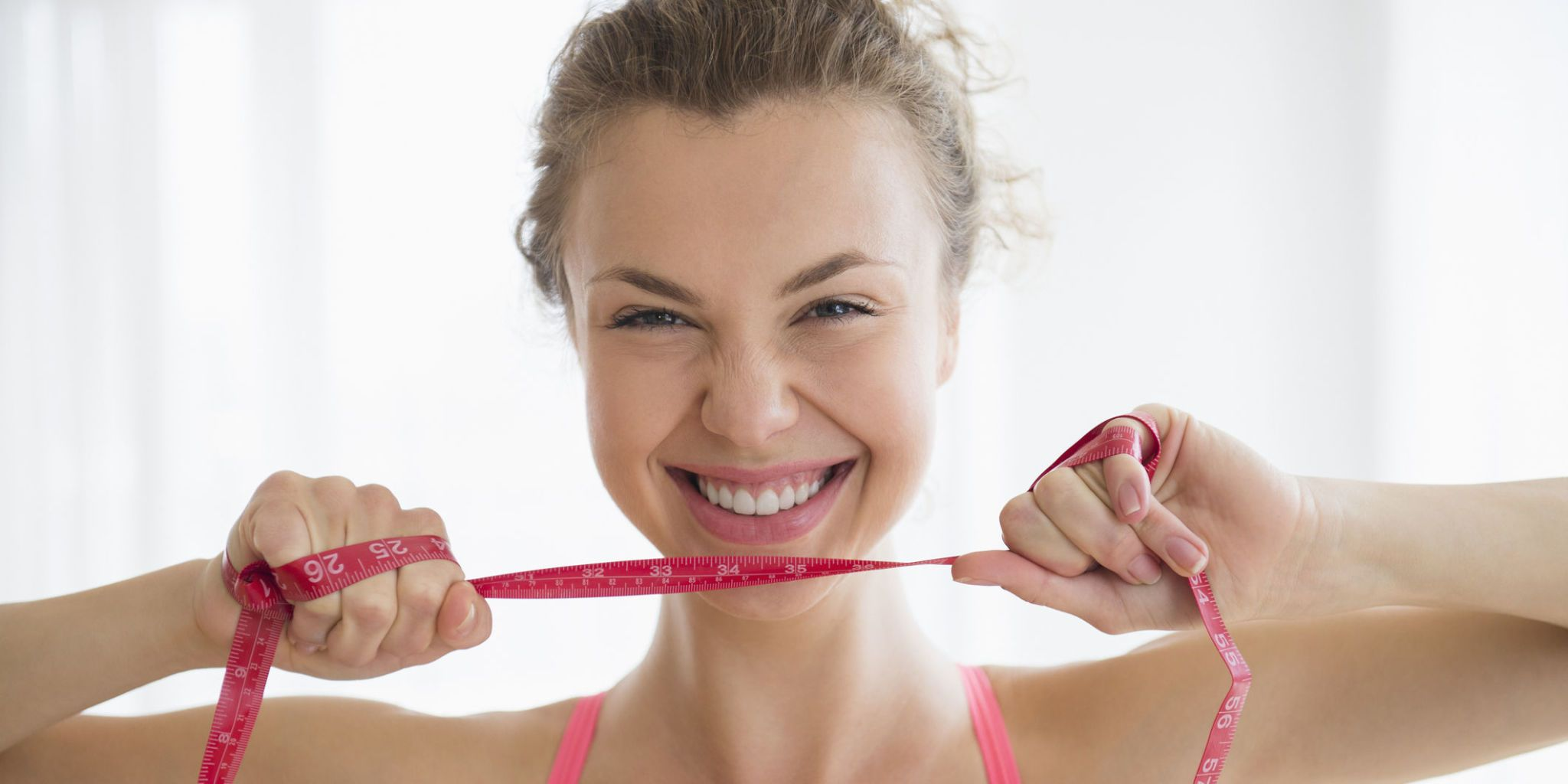 Pregnancy fast how to shed weight