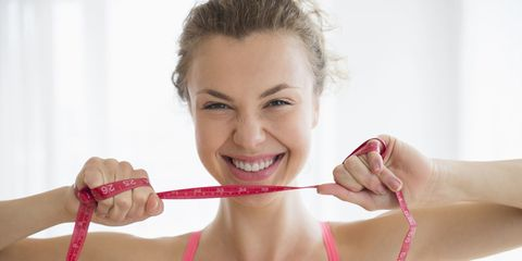 30 Best Ways to Lose Weight for Women Over 30