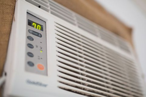 Air conditioning, Technology, Electronic device, Electronics, Home appliance,