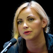 charlotte church reveals miscarriage