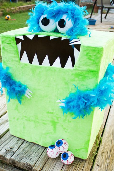 Halloween Kids Games.19 Fun Halloween Party Games For Kids Best Diy Halloween
