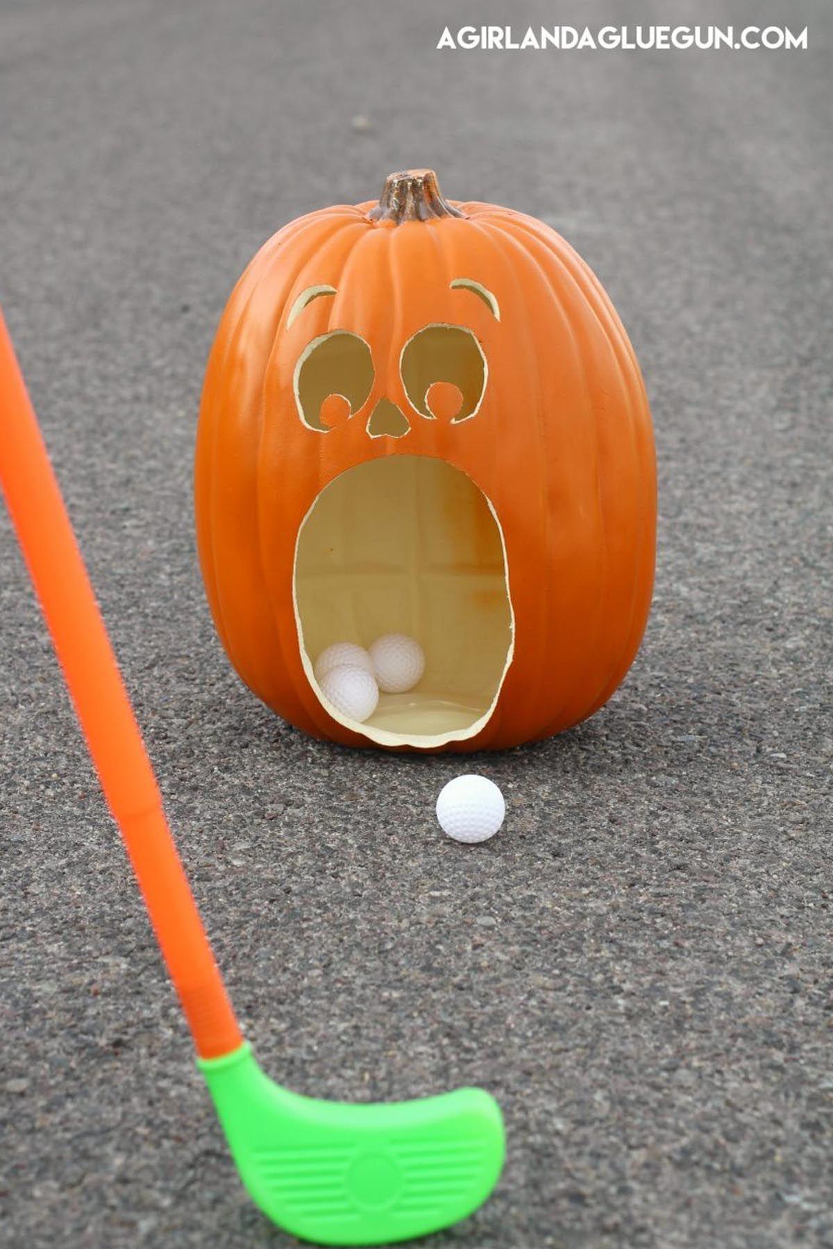 19 Fun Halloween Party Games for Kids , Best DIY Halloween