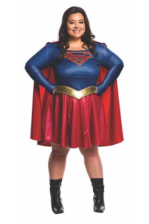 great deals cheap for discount quality 26 Cheap Plus Size Womens Halloween Costume Ideas - Cute ...