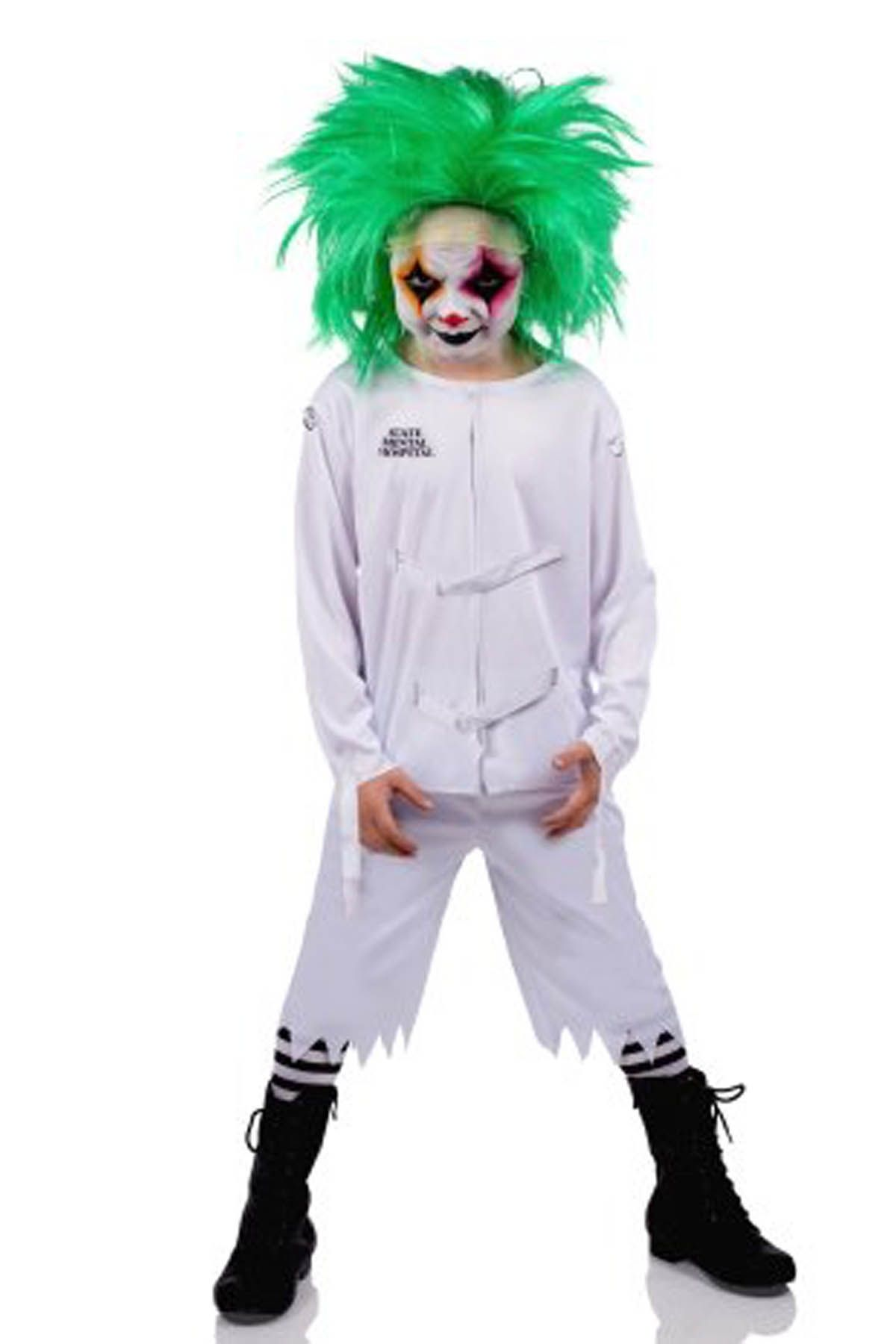 20 most inappropriate halloween costumes for kids