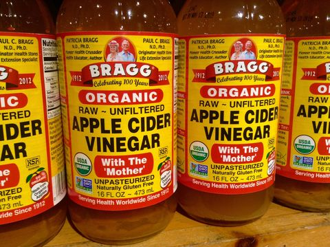 Image result for weight loss benefits of apple cider vinegar