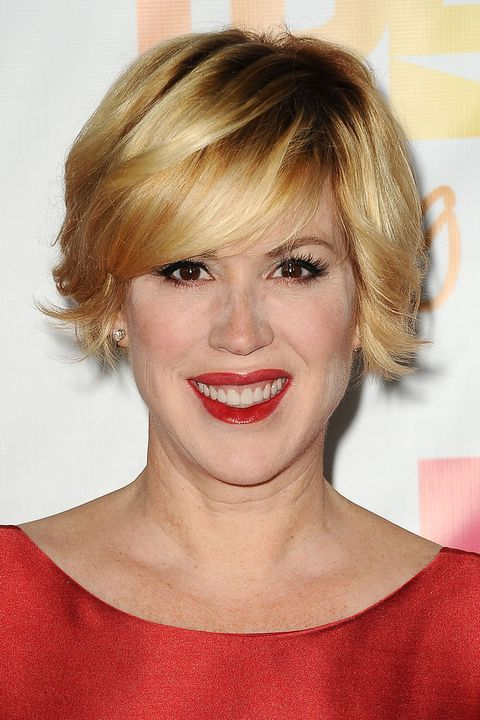 30 Best Hairstyles for Women Over 50 - Gorgeous Haircut Ideas for ...