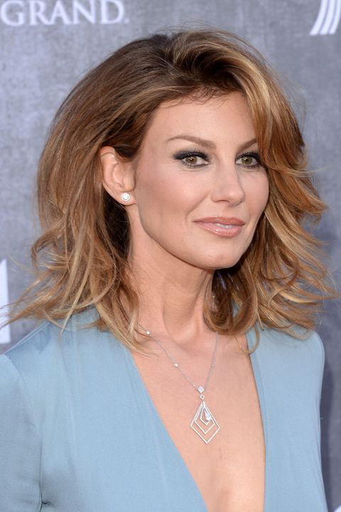 35 Best Hairstyles For Women Over 50 Gorgeous Haircut Ideas For