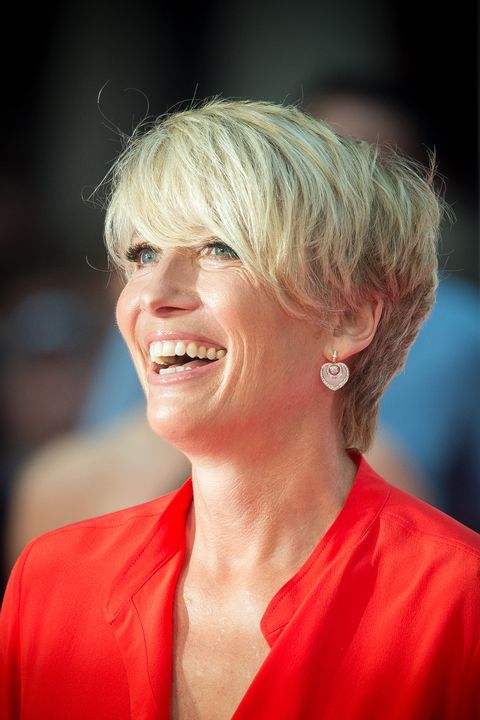 30 Best Hairstyles For Women Over 50 Gorgeous Haircut Ideas For
