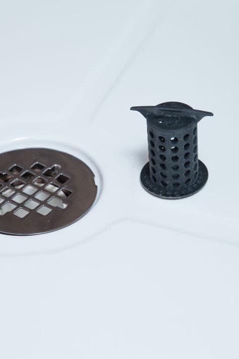 shower tool