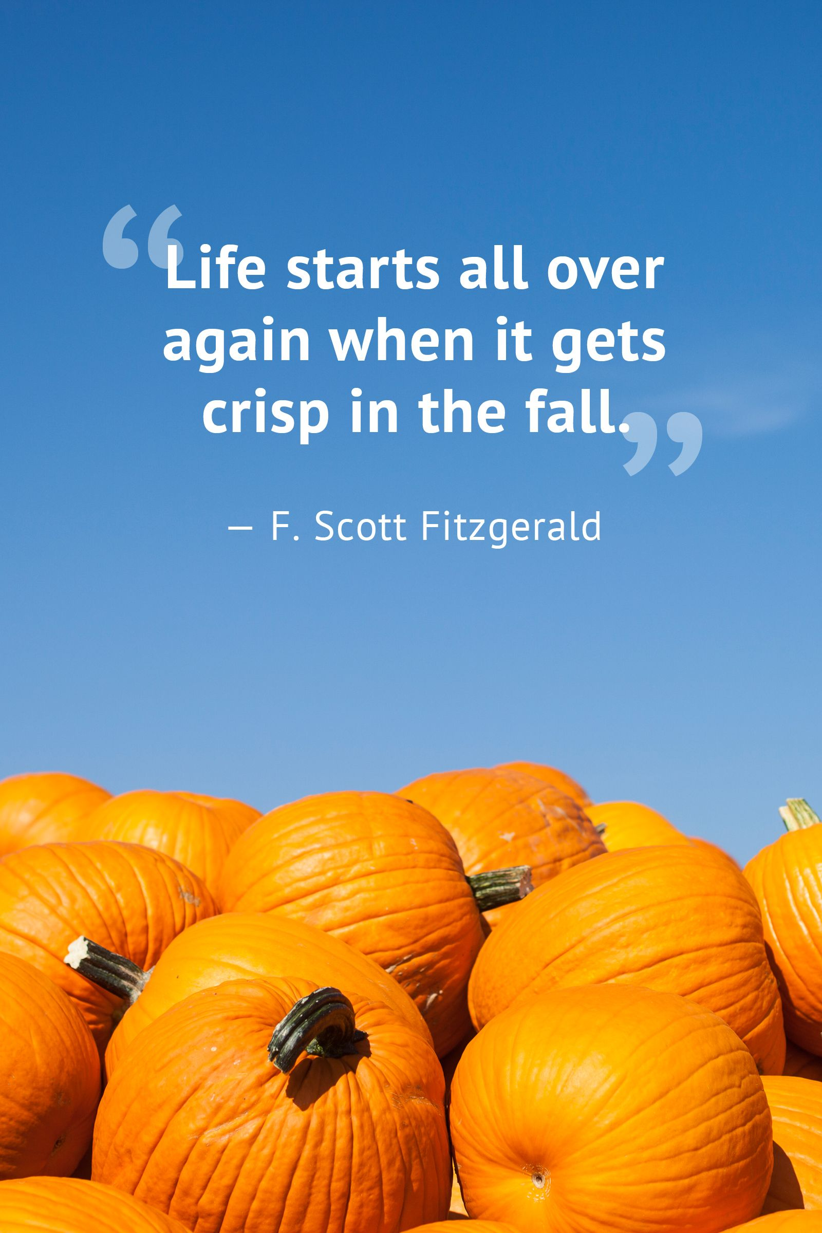 Fall Season Quotes 10 Beautiful Fall Quotes   Best Sayings About Autumn Fall Season Quotes