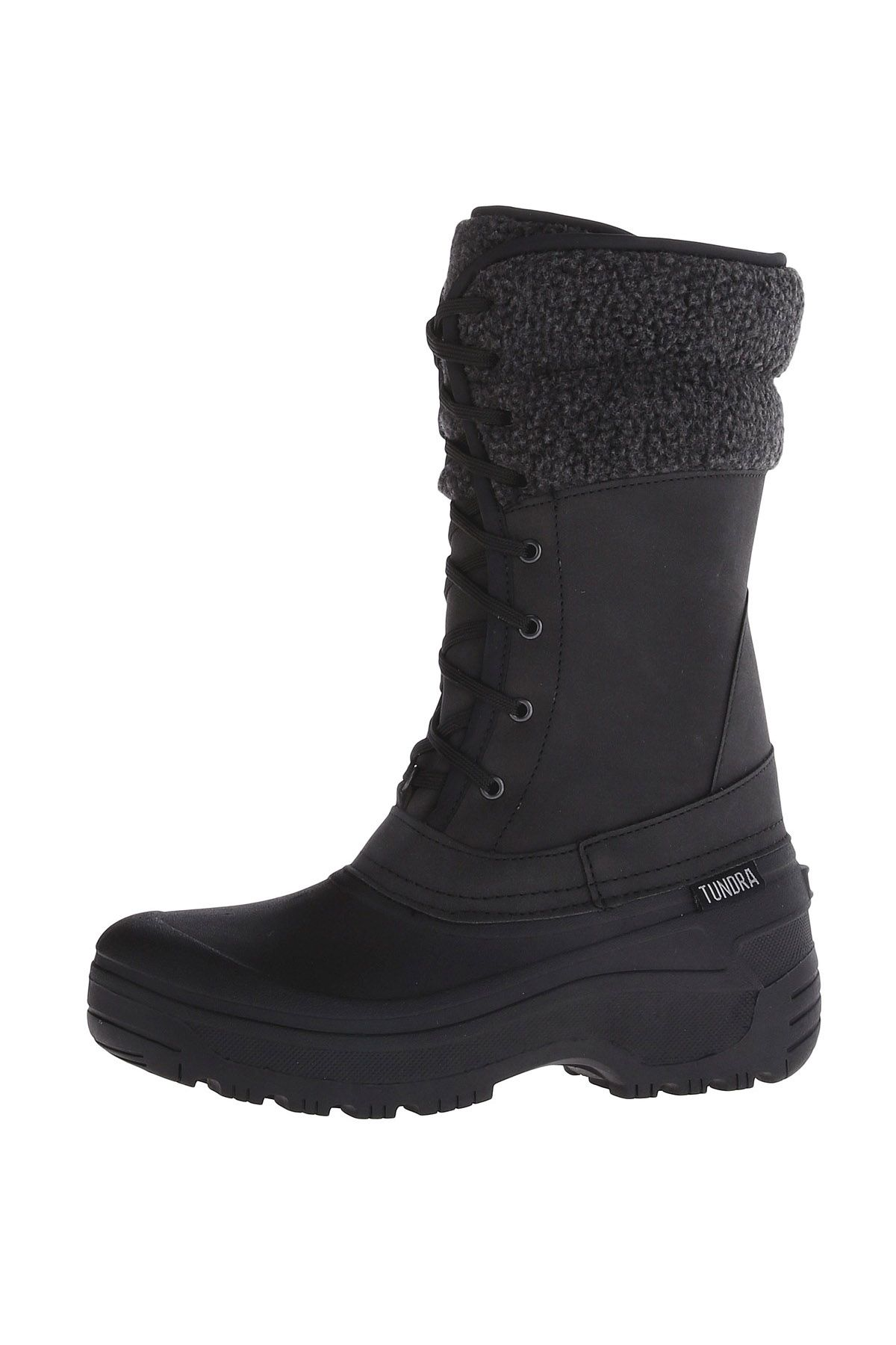 brown the zappos shoes boots timberland short for leisure womens comforter style walking travel most comfortable comfy