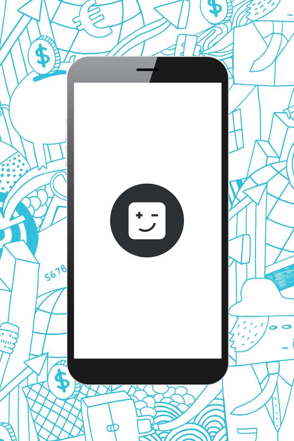 digit money-saving app