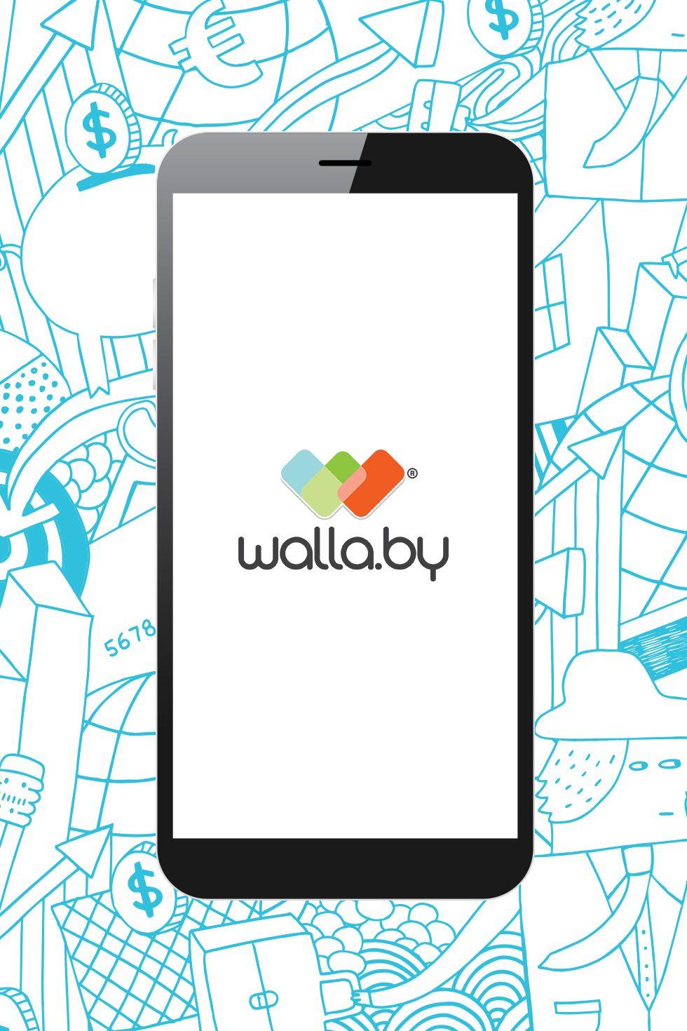wallaby money-saving app
