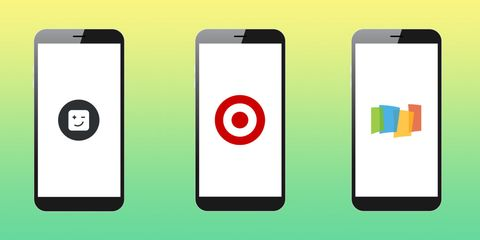 21 Best Money Saving Apps - Top Budgeting and Coupon Apps