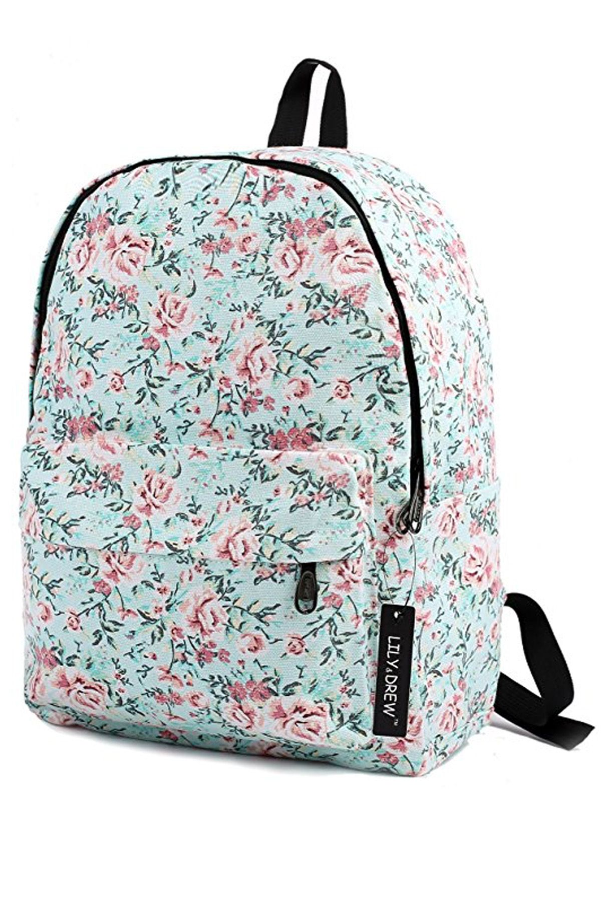 18 Cool Back-to-School Backpacks - Cheap