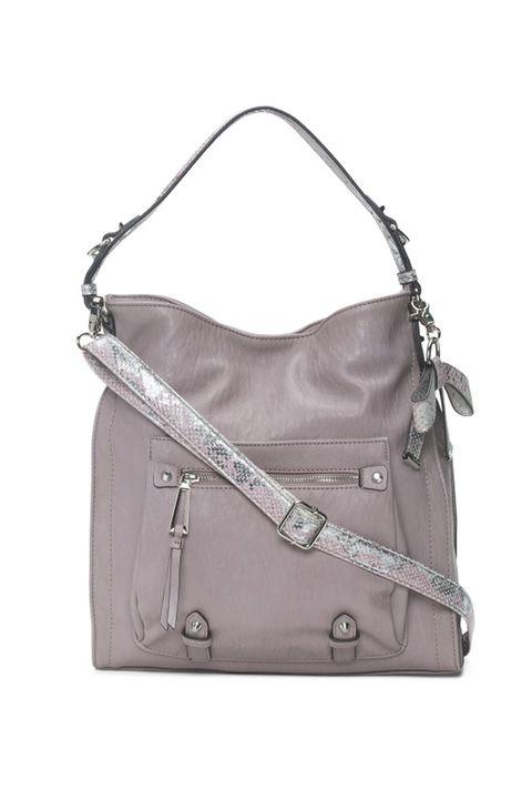 fall purses