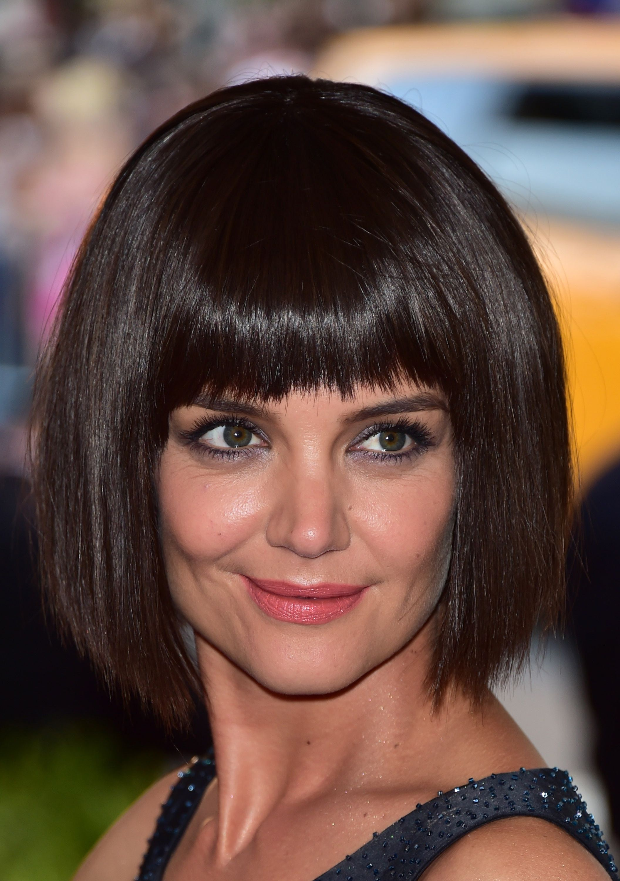 45 Cute Short Haircuts For Women 2020 - Short Celebrity
