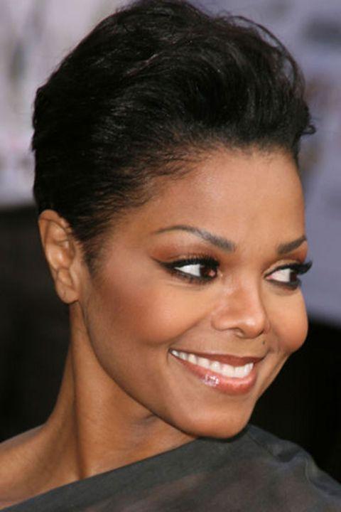 39 Easy Updo Hairstyles Elegant Updos Inspired By Celebrities