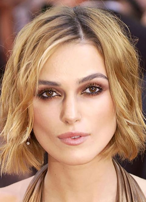 27 Cute Short Haircuts for Women 2017 - Easy Short Female Hairstyle ...