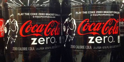 Glass, Text, Bottle, Coca-cola, Cola, Red, Drinkware, Drink, Glass bottle, Carbonated soft drinks,