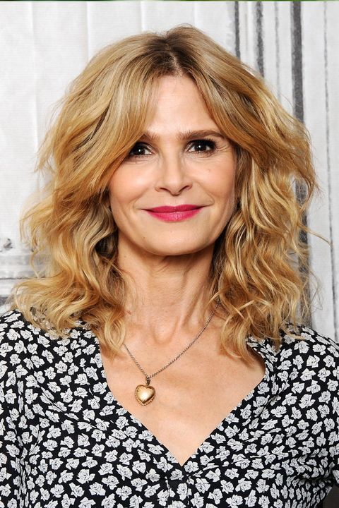 haircuts for women with curly hair 20 easy curly hairstyles for 2019 best haircuts 2025 | kyra sedgwick.jpg?crop=1