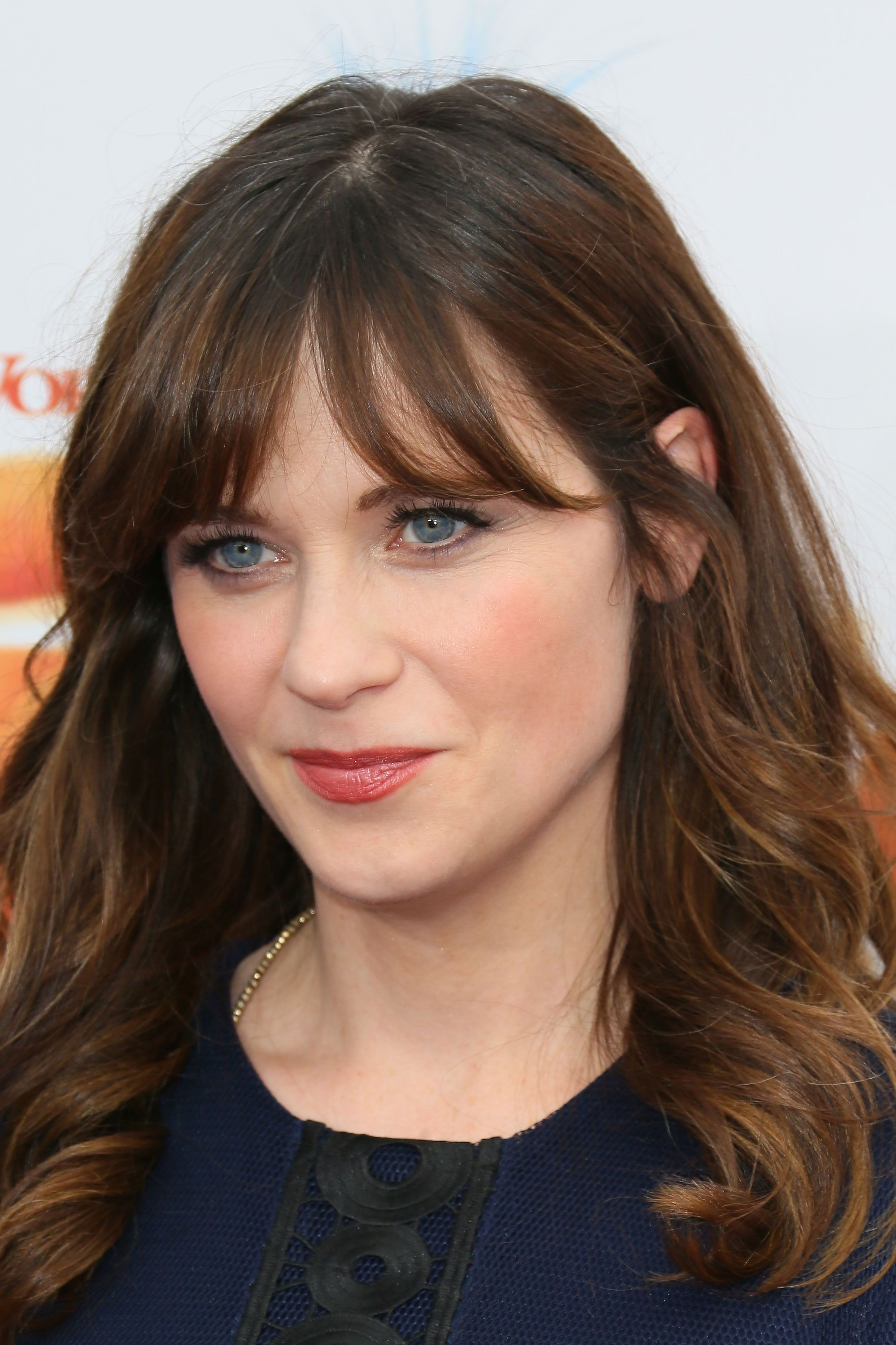 12 best hairstyles with bangs celebrity haircuts with bangs