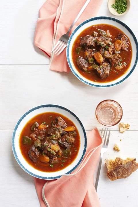 mulligan-beef-stew-wd-0917