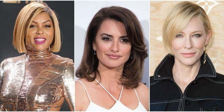 12 Short Bob Hairstyles 2017 For Women Cute Bob Haircut Ideas