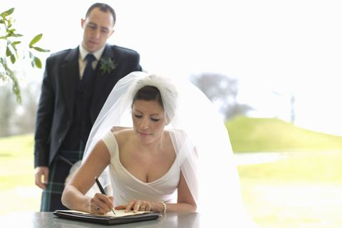 Weird Marriage Laws - Obscure Marriage Laws in U S