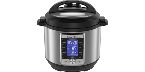 Small appliance, Home appliance, Product, Pressure cooker, Cookware and bakeware, Rice cooker, Kitchen appliance, Slow cooker, Lid,