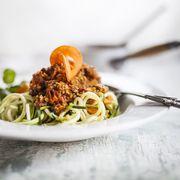 Cuisine, Food, Dish, Bigoli, Ingredient, Capellini, Pancit, Taglierini, Noodle, Spaghetti,