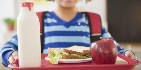 Fast food, Junk food, Child, Eating, Food, Lunch, Meal, Kids' meal, Toddler, Breakfast,