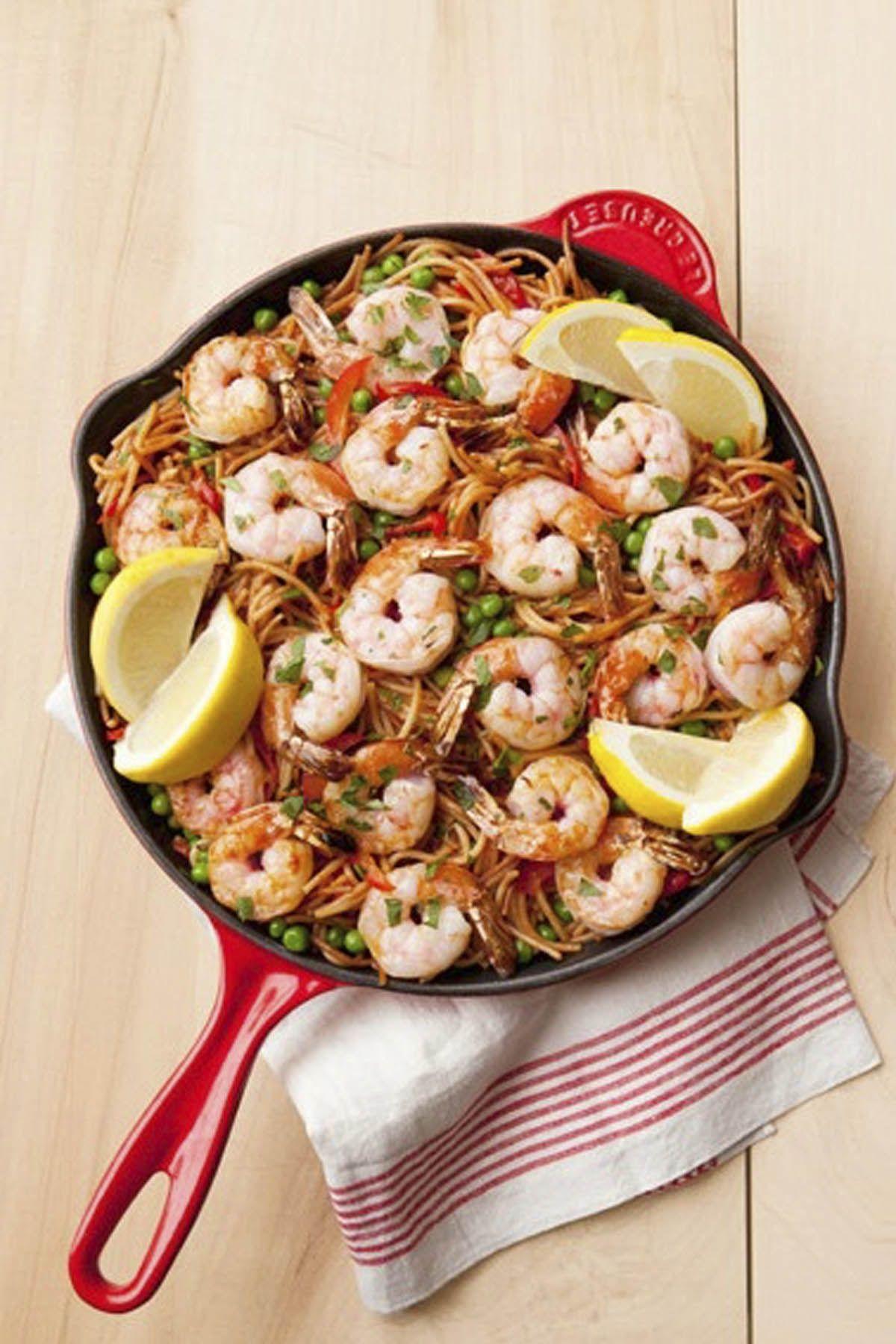 53 Easy Christmas Dinner Ideas Best Recipes For Christmas Dinner