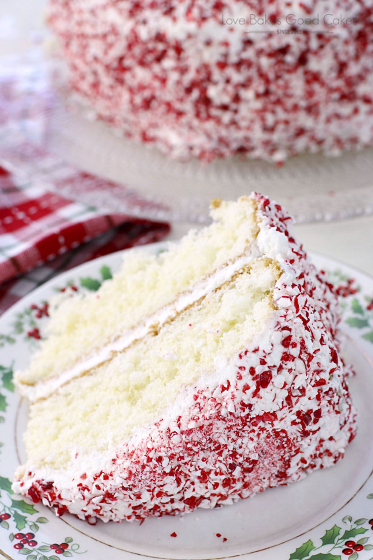 Easy To Make Desserts For Christmas