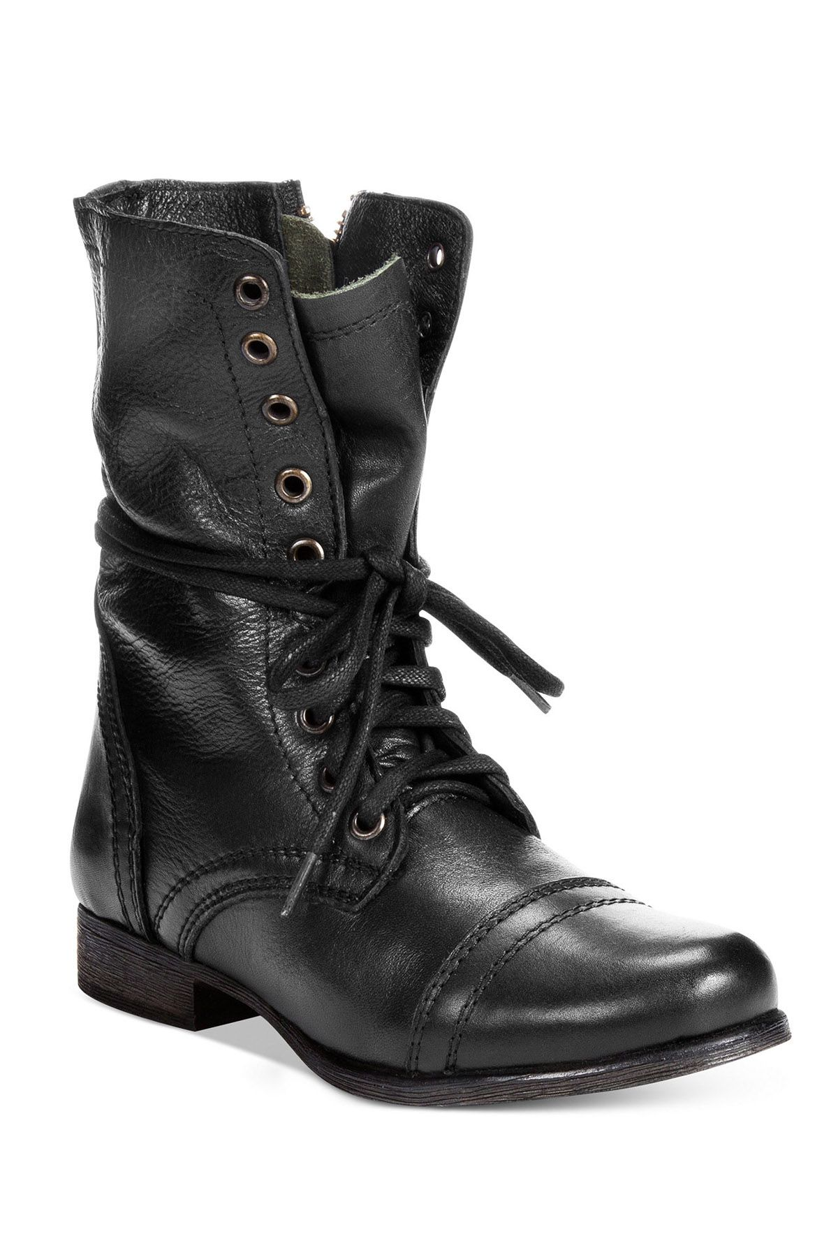 boots vintage dr rometty store comfortable s most comforter martens us p smooth shoes official womens women