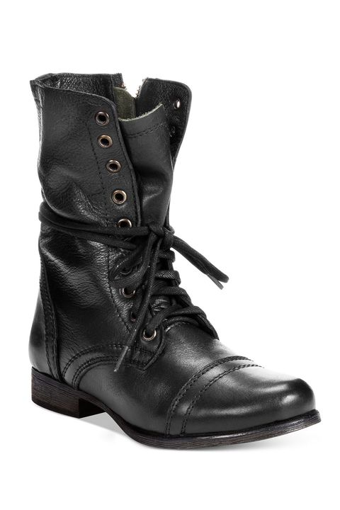 fb33d10efeb 20+ Best Fall and Winter Boots for Women 2018 - Cute & Cheap Autumn ...