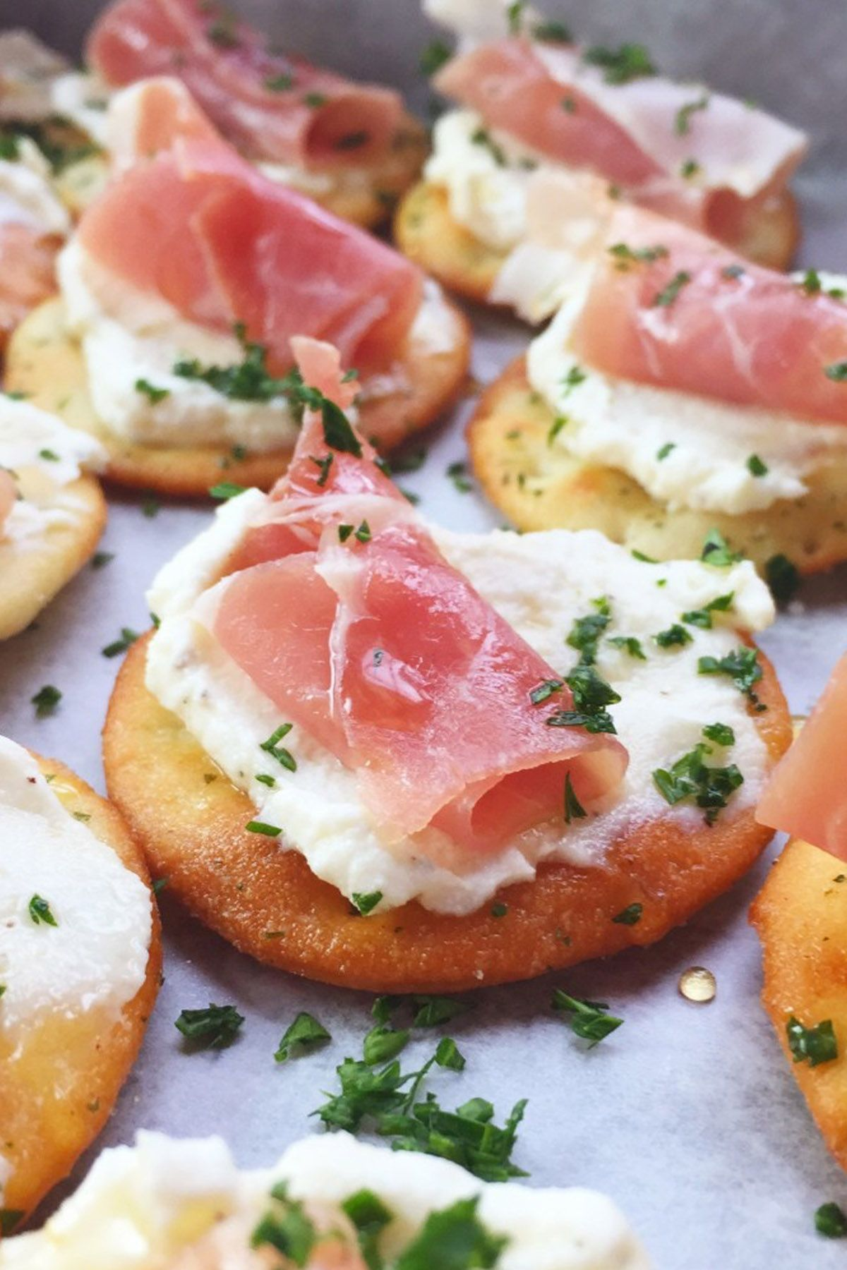 Christmas Appetizer Party Ideas Part - 39: 30+ Easy Christmas Party Appetizers - Best Recipes For Holiday Appetizers