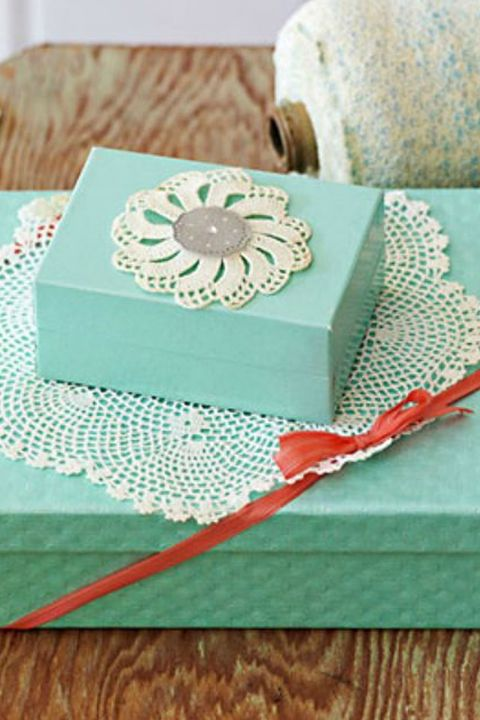 38 christmas gift wrapping ideas creative diy holiday gift wrap