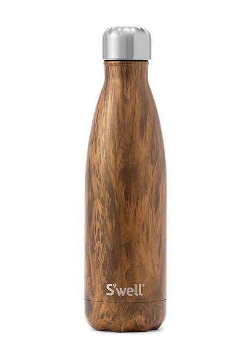 swell insulated stainless steel water bottle christmas gifts for men