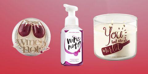 Bottle, Pink, Magenta, Liquid, Font, Bottle cap, Drinkware, Plastic bottle, Skull, Label,