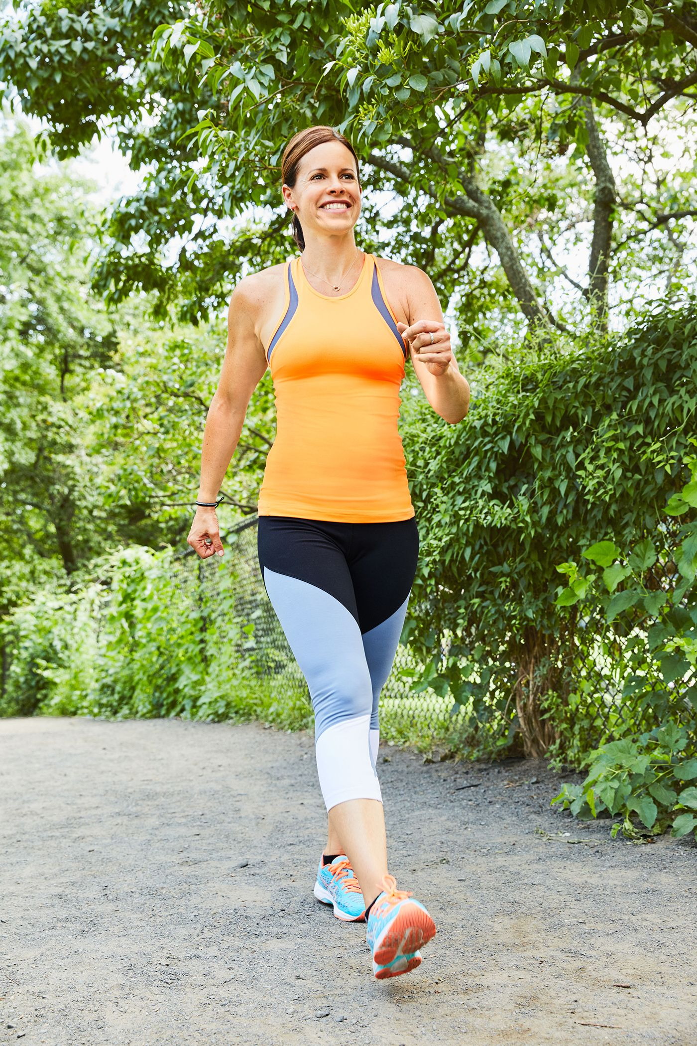 3 Walking Workout Routines That Burn Serious Calories Best Walking
