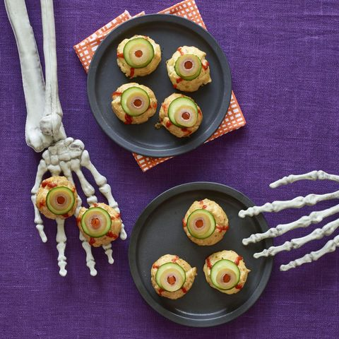 Halloween Dinner Party Menu.44 Easy Halloween Snacks Ideas And Recipes For Halloween