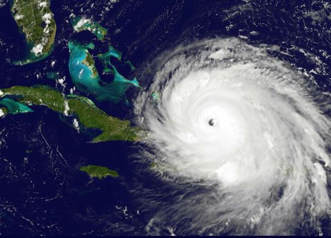 Tropical cyclone, Cyclone, Wave, Atmosphere, Storm, Wind wave, Earth, Space, Tide, Astronomical object,