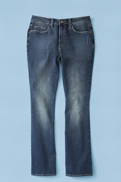 Denim, Jeans, Clothing, Pocket, Textile, Trousers,