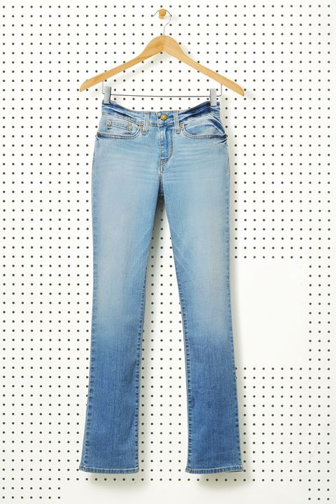 Denim, Jeans, Clothing, Pocket, Textile, Trousers, Pattern, Waist, Pattern, Fashion design,