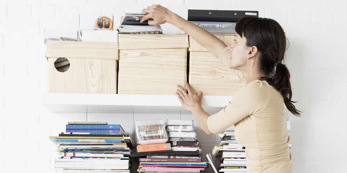 12 Best Professional Organizing Tips How To Organize