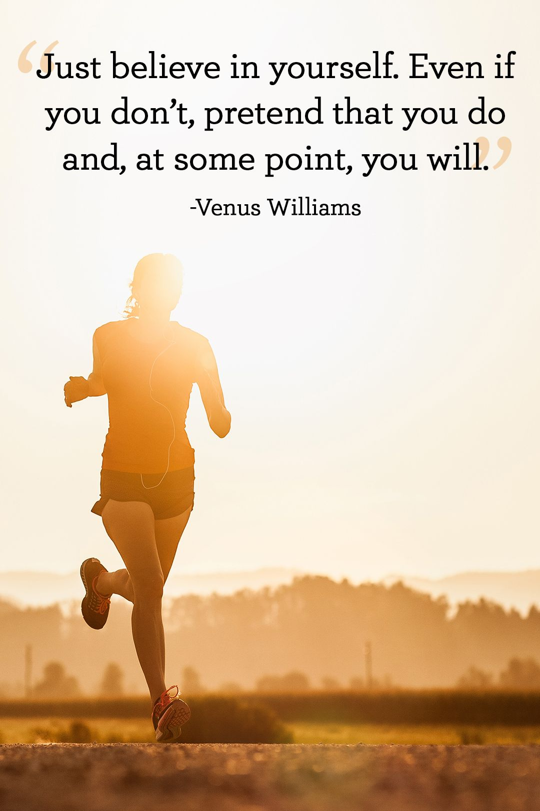 20 Weight Loss Motivation Quotes For Women - Motivational