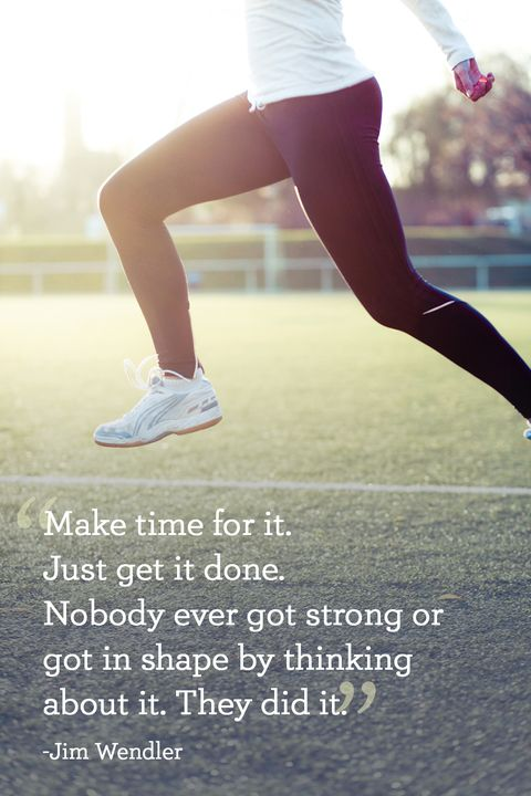 20 Weight Loss Motivation Quotes For Women - Motivational ...